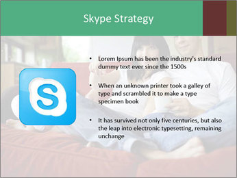 0000081875 PowerPoint Template - Slide 8