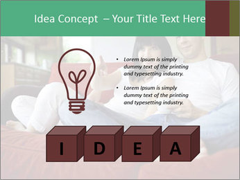 0000081875 PowerPoint Template - Slide 80