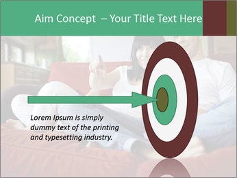 0000081875 PowerPoint Template - Slide 83