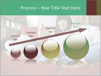 0000081875 PowerPoint Template - Slide 87