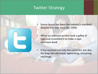 0000081875 PowerPoint Template - Slide 9