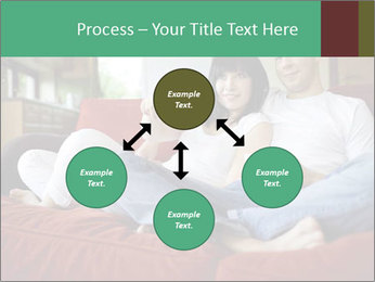 0000081875 PowerPoint Template - Slide 91