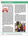 0000081875 Word Templates - Page 3
