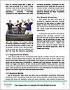 0000081875 Word Templates - Page 4