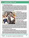 0000081875 Word Templates - Page 8