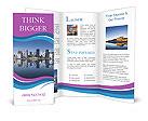 0000081876 Brochure Templates