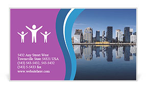 0000081876 Business Card Templates