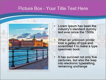 0000081876 PowerPoint Templates - Slide 13
