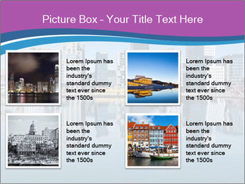0000081876 PowerPoint Template - Slide 14