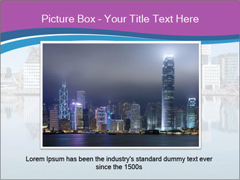 0000081876 PowerPoint Templates - Slide 16