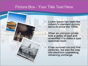 0000081876 PowerPoint Template - Slide 17