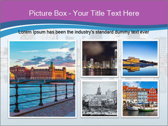 0000081876 PowerPoint Template - Slide 19
