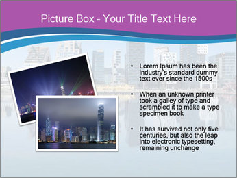 0000081876 PowerPoint Templates - Slide 20