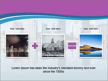 0000081876 PowerPoint Template - Slide 22