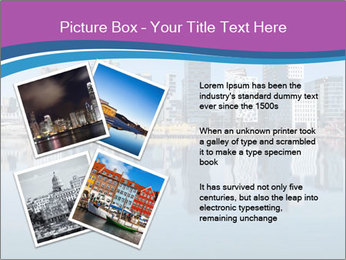 0000081876 PowerPoint Templates - Slide 23