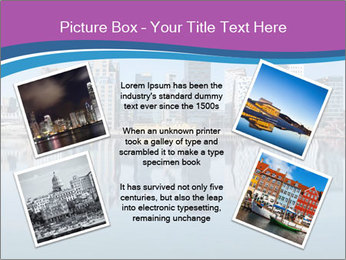 0000081876 PowerPoint Template - Slide 24