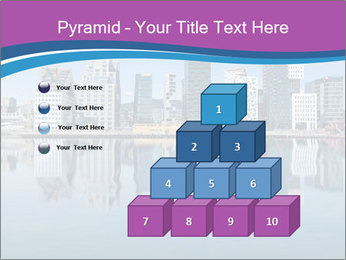 0000081876 PowerPoint Template - Slide 31