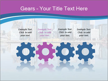 0000081876 PowerPoint Template - Slide 48