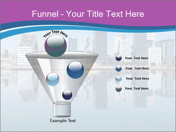 0000081876 PowerPoint Template - Slide 63