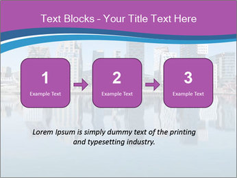 0000081876 PowerPoint Template - Slide 71