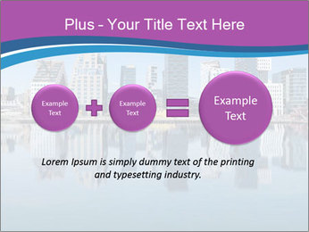 0000081876 PowerPoint Template - Slide 75