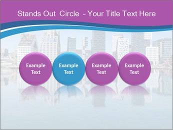 0000081876 PowerPoint Templates - Slide 76