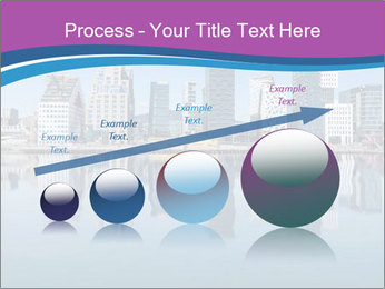 0000081876 PowerPoint Templates - Slide 87