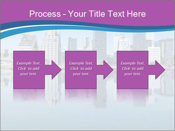 0000081876 PowerPoint Templates - Slide 88