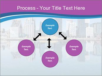 0000081876 PowerPoint Template - Slide 91