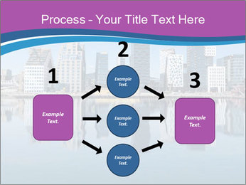 0000081876 PowerPoint Template - Slide 92