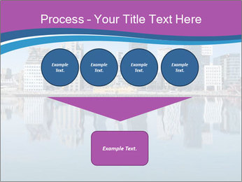 0000081876 PowerPoint Template - Slide 93