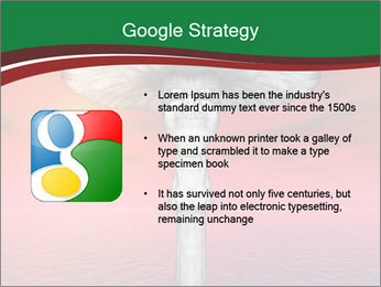 0000081877 PowerPoint Templates - Slide 10