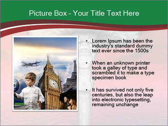 0000081877 PowerPoint Template - Slide 13