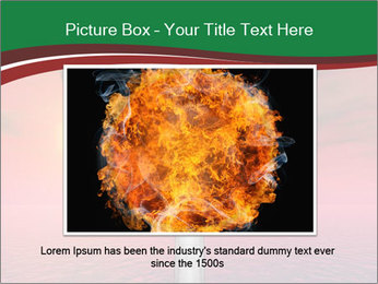 0000081877 PowerPoint Templates - Slide 15
