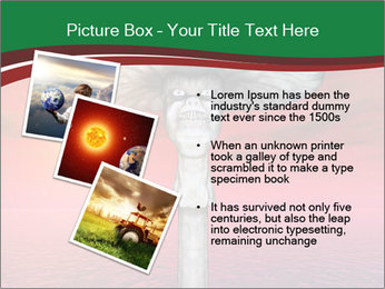 0000081877 PowerPoint Template - Slide 17