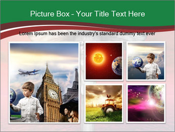 0000081877 PowerPoint Templates - Slide 19