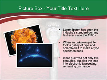 0000081877 PowerPoint Templates - Slide 20