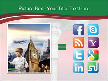 0000081877 PowerPoint Templates - Slide 21