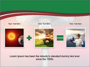 0000081877 PowerPoint Template - Slide 22