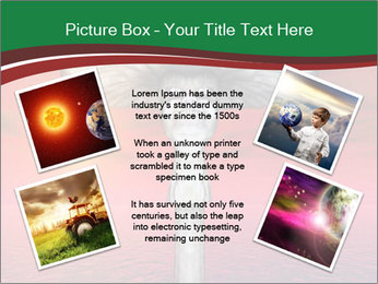 0000081877 PowerPoint Templates - Slide 24