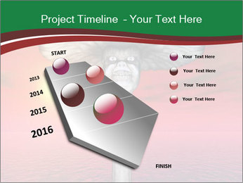 0000081877 PowerPoint Template - Slide 26