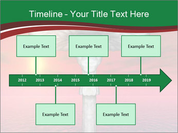 0000081877 PowerPoint Templates - Slide 28