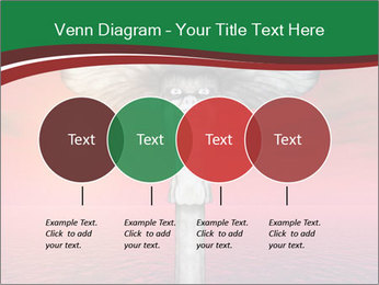0000081877 PowerPoint Templates - Slide 32
