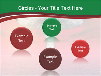0000081877 PowerPoint Templates - Slide 77
