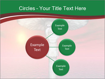 0000081877 PowerPoint Templates - Slide 79