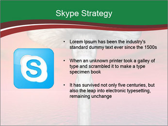 0000081877 PowerPoint Template - Slide 8