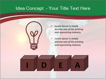 0000081877 PowerPoint Template - Slide 80