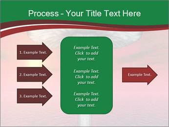 0000081877 PowerPoint Templates - Slide 85