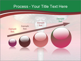 0000081877 PowerPoint Templates - Slide 87