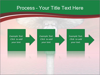 0000081877 PowerPoint Templates - Slide 88